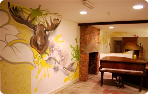home interiors paintings home interiors mural artist graffiti interior