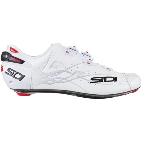 sidi biking shoes sidi vent carbon cycling shoe s competitive