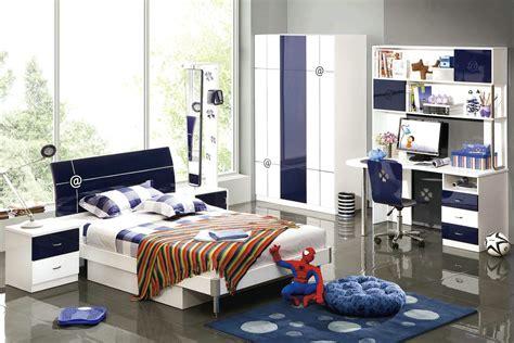 modele de chambre a coucher simple modele de chambre a coucher simple kirafes