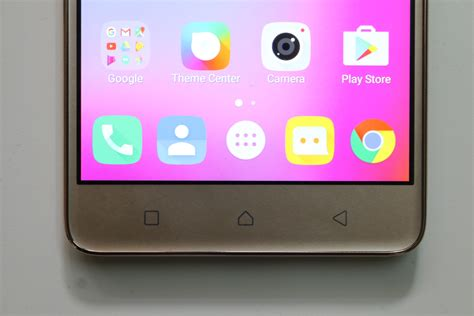 Lenovo Note lenovo k6 note unboxing review gaming and benchmarks