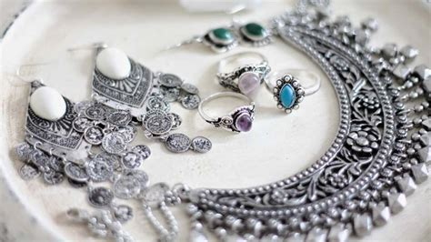 jewelry silver corporate gifts suppliers gurgaon silver jewellery shop