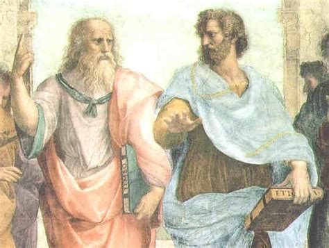 biography of aristotle plato and socrates the pursuit of virtue plato s quot meno quot