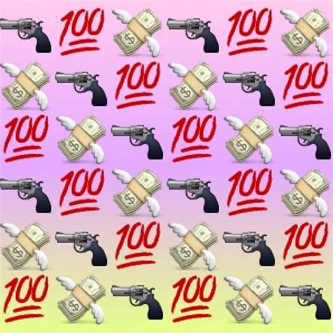 emoji wallpaper money image gallery money emojis 100
