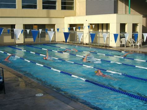 lap swimming pools healthquest fitness center the best group fitness