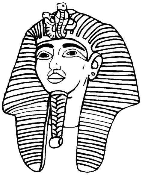 egypt coloring pages free free printable ancient egypt coloring pages for kids