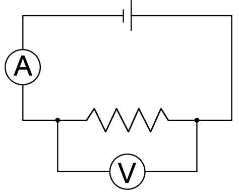 the series resistor in a voltmeter the circuit below has the following values r 60 chegg