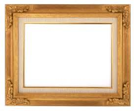 we have a plan wood picture frames to paint