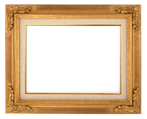 cheap frames for art picture frames design brown frame pictures simple decoration themes motive wonderful border