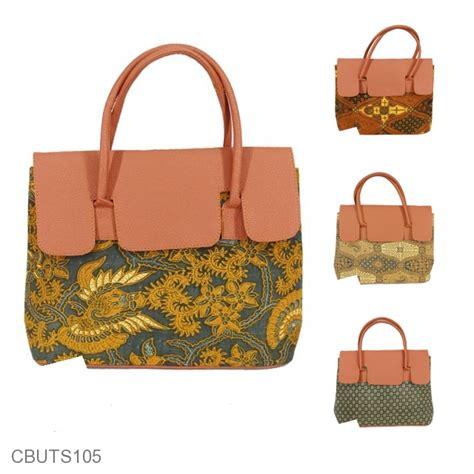 tas wanita parlontis motif 292 tas batik model hermes motif batik lawasan kuno tas