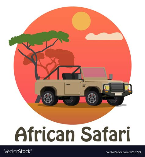 safari truck clipart safari clipart safari truck 3868238