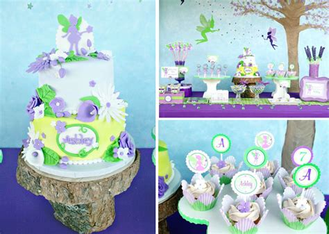 tinkerbell decorations ideas birthday party tinkerbelle tinkerbell party ideas kara s party ideas