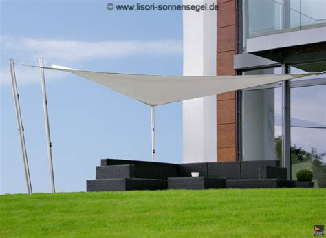 Sonnensegel Aufrollbar Preise by Sonnensegel Design Sonnenschutzl 246 Sungen Preise Lisori