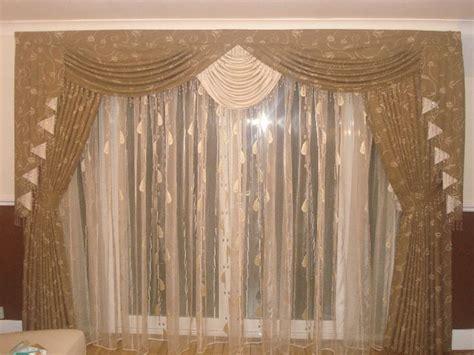 drape design drapery designs pictures dream curtain design curtains