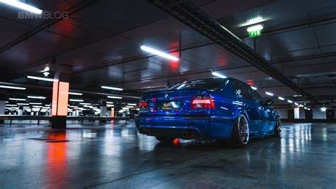 stanced bmw m5 stanced bmw m5 e39 driven like a proper m car bmw