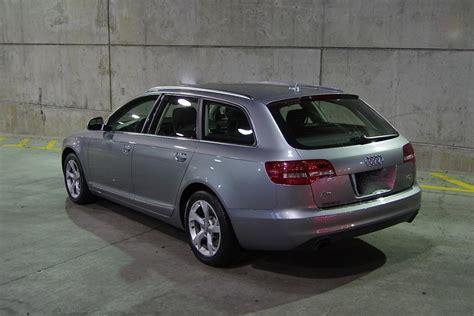 hayes auto repair manual 2012 audi a6 lane departure service manual 2010 audi a6 maintenance manual audi a6