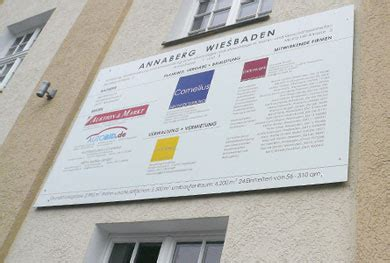 Bauschild Online Gestalten by Stempel Schilder K 252 Hl Gmbh Wir Liefern Stempel