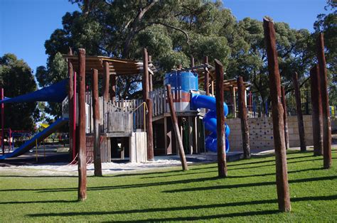 How To Decorate Your Home For Cheap kids birthday parties in perth that don t cost a mint perth