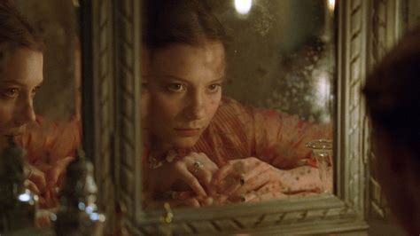 madame bovary review madame bovary trespass magazine