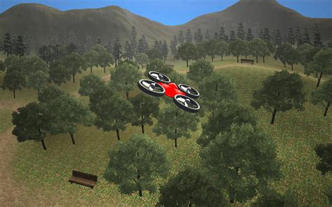 android drone drone simulator 2016 android apps on play