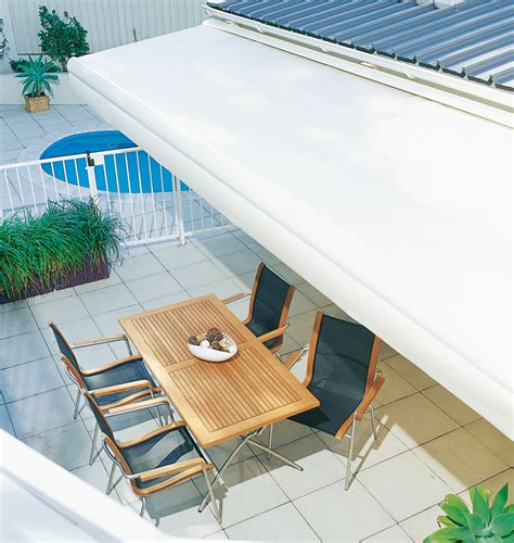 awnings adelaide adelaide awnings mardaw interiors