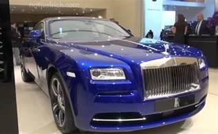 Srk Rolls Royce Shahrukh Khan Net Worth Wiki Mannat Price Dubai House