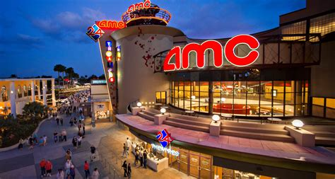 Superior Roll Of Christmas Lights #8: AMC.jpg
