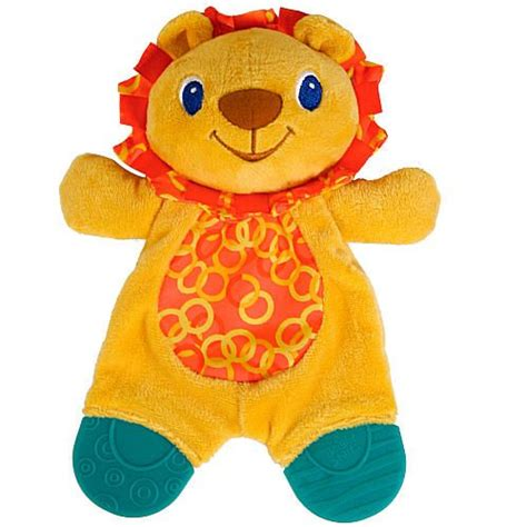giraffe teething toys r us 35 best top teething toys for baby images on