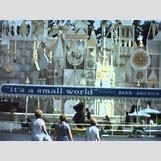 Disneyland 1966   480 x 360 jpeg 21kB