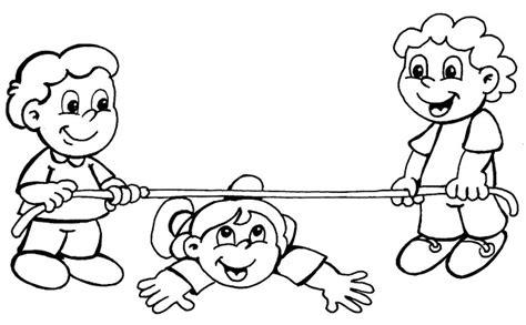 imagenes niños haciendo psicomotricidad pintar laminas de ejercicios de psicomotricidad