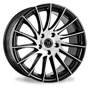 Alloy Truck Wheels Brisbane Wolfrace Wheels Alloy Wheels Since 1971