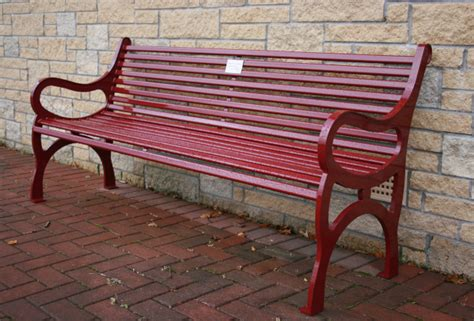 bench company memorial benches remembrance seats commemoration benches