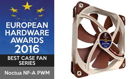 Fan Casing Lu 12x12cm european hardware awards 2016 das sind die gewinner hardwareluxx