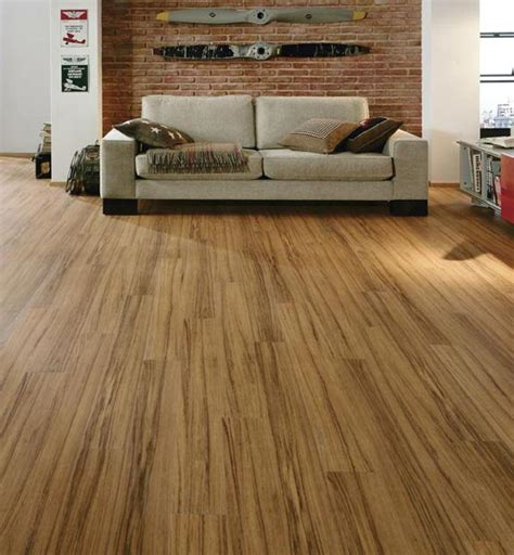 pavimenti laminati posa pavimenti laminati gommaplast