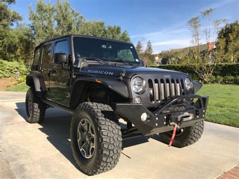 turbo jeep wrangler 500 hp prodigy turbo jeep wrangler rubicon unlimited