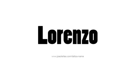 name pattern javascript lorenzo lamas tattoos ideas and pictures male models picture