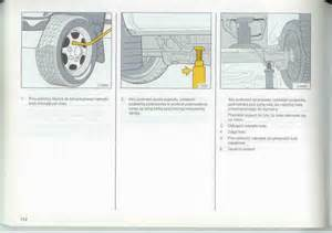 Opel Frontera Manual Manual Opel Frontera Opel Frontera B Isuzu Wizard Vauxhall