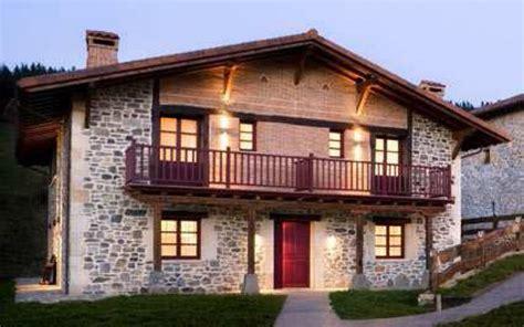 casa rural en bizkaia casa rural bizkaia solo otras ideas de imagen de la hogar