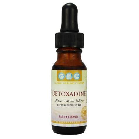 supplement with iodine detoxadine advanced iodine supplement nascent atomic