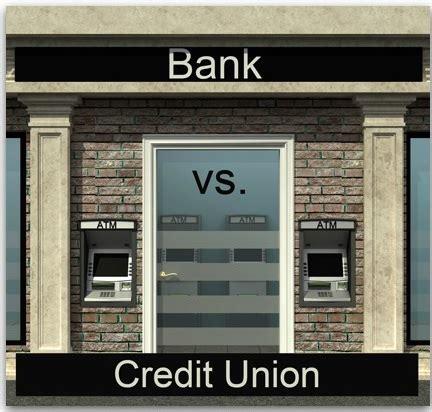 Forum Credit Union Hsa Fees Are Credit Unions Better Than Banks Savingadvice Saving Advice Articles