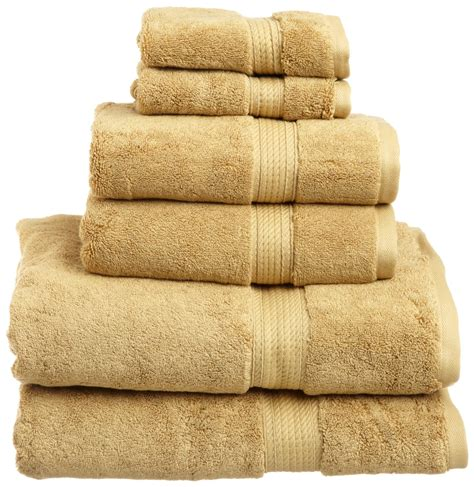 shower curtains with matching towels bathroom rugs and towels to match bath towels and rugs