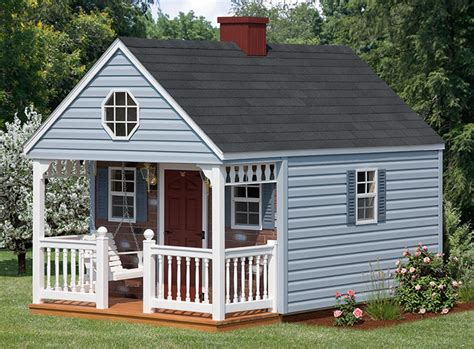 playhouses backyard cabin backyard cabin 10x10 to