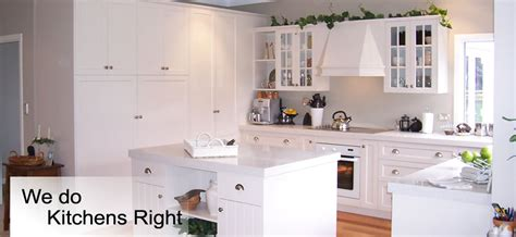 Kitchen Design Hamilton Kitchens Kitchen Design Hamilton Waikato Kitchenfx