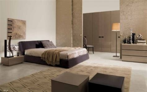 Italian Bedroom Design Italian Interior Design Bedroom Interior Design