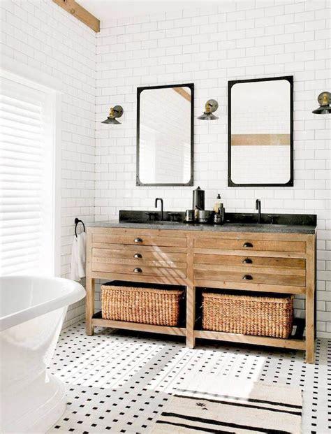 bathroom makeover ideas 75 rustic farmhouse bathroom makeover ideas crowdecor