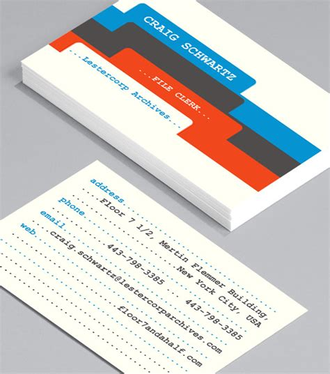 Https Www Moo Us Templates Loyalty Cards 72 78 by Browse Business Card Design Templates Moo United States