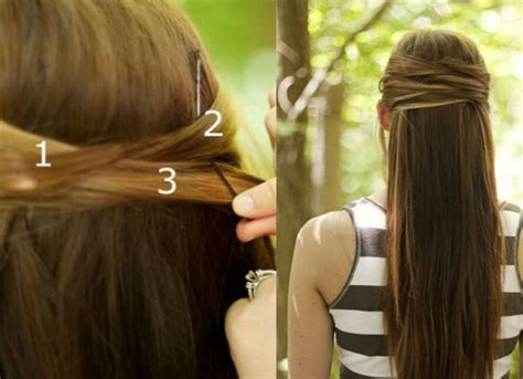 down hairstyles with bobby pins 17 best images about hair styles braiding etc on