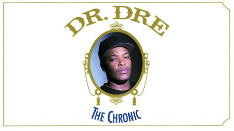 best of dr dre dr dre chronic best songs