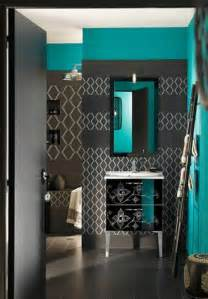 bathroom paint colors small excellent color ideas best schemes for bathrooms