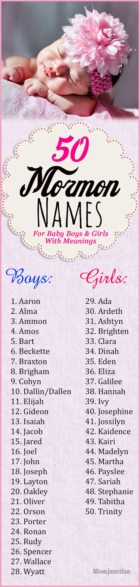 rugged baby boy names rugged boy names home design ideas and pictures