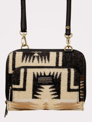478 best images about just bags, by pendleton on pinterest